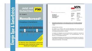 Brandschutzestriche-300x169