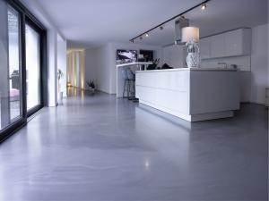 Dekorative-Beschichtungen-im-Wohnbereich_2-300x225